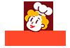logo_cesarine_sm