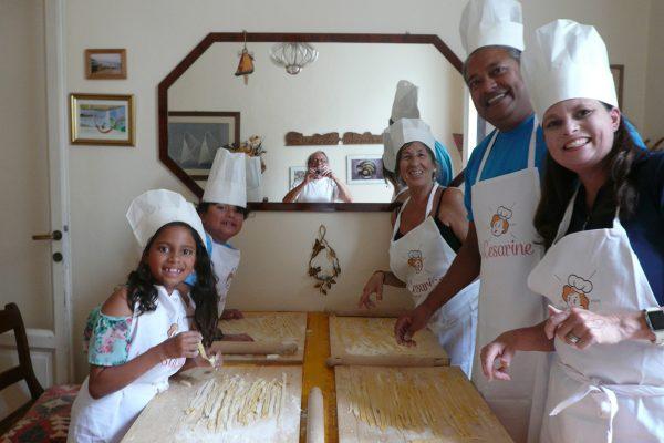 corsi_cucina_04
