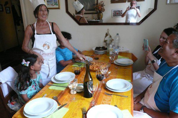 corsi_cucina_06