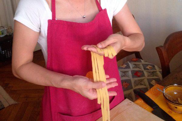corsi_cucina_09c